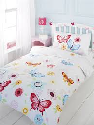 roxy brand bedding girls quilts little girl finns finds seventeen childrens quilt duvet coverpillowcase sets or