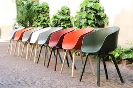 aac 22 von hay about a chair in neuen farben chair aac 22 hay