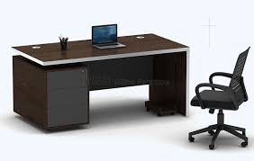 modern business office desks. Simple Desks And Modern Business Office Desks