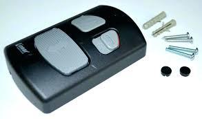 iphone garage iphone garage door opener large size of garage door opener genie remote control remarkable