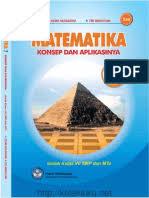 Materi mapel matematika smp/mts kelas 7 semester 2 kurikulum 2013 edisi terbaru revisi materi seni budaya kelas 7 smp/mts semester 1 dan 2 kurikulujm 2013 edisi revisi 2017. Matematika Kelas 7