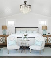 Don't Break Your Budget Bedrooms Under 40k Inspiration Budget Bedrooms Interior