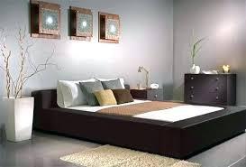 bedroom colors brown furniture. Mixing Furniture Colors Brown Bedroom Color Schemes Black And Dark . R