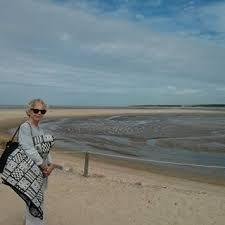 Myrna Robbins Facebook, Twitter & MySpace on PeekYou