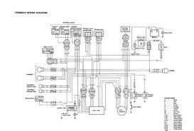 x 350 wire diagram x automotive wiring diagrams 370x250 1987 yamaha warrior 350 wiring diagram 2386001