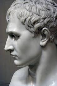 Наполеон: лучшие изображения (13) | Наполеон, Французская ...