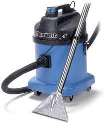 tips on choosing the best carpet cleaning machine