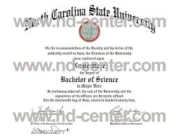 fake bachelor degree the most authentic fake college degrees