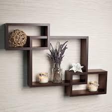 wrought iron shelves wall mounted inspirational wall shelves wall shelves at best s in india