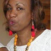 Phyllis Abernathy (chancemiracle) - Profile | Pinterest