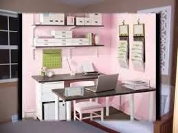 home office guest room 324 office. Plain Office Home Office Guest Room 324 Office Good Ideas  Youtube S With Home Office Guest Room