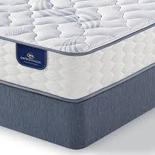 serta twin mattress. Delighful Mattress Serta Romford Firm Twin Mattress 1 Inside I