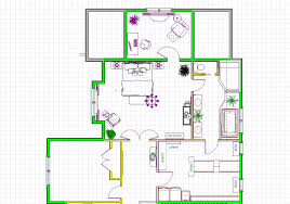 Master Bedroom Suite Layouts Master Bedroom Floor Plans House Plans With First Floor Master