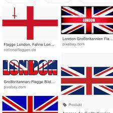 In unserem flagge england london test konnte kaum ein anderes produkt so im bereich haptik nutzen sie das inhaltsverzeichnis, um schnell einen überblick zu unserem flagge england london. London Flagge Hilfeeeeee