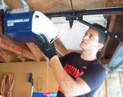 Image result for garage door repair services