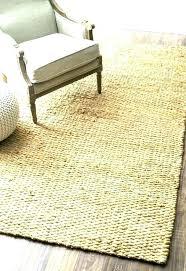 sisal rug 8x10 sisal rug 8 x area rugs restoration hardware sisal rug 8x10