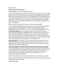 Doctors Note For Dog Pin Oleh Dinding 3d Di Pet Pinterest Doctors Note Pets Dan Notes