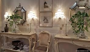Hall 2, Stand H24 / H26 - SAVIO FIRMINO - Timeless Classic ...