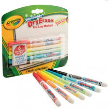 feutres-effacables-pour-tableau-blanc-crayola