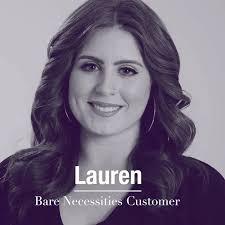 Barenecessities_lauren Ambrassador_1000heads_2017 22 08