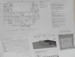 """jpg В этом году была интересна и разнообразна тематика дипломных проектов по специальности """"Строительство и эксплуатация зданий и сооружений"""" предпочтение"""