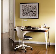 home office small desk. gorgoo image desk for small home office