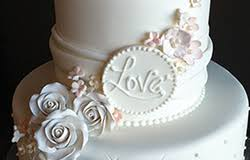 Cake Creations Cakes And Bakery For Weddings Birthdays And