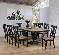 Dining Room Extendable Tables Awesome Inspiration