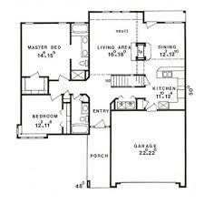 vibrant creative 10 small house plans for handicap building a handicap accessible home plans