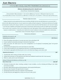 Pct Job Description Resume Free Resume Example And Writing Download