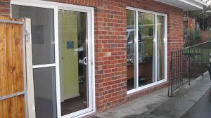 door wholesalers melbourne door u0026 window exchange