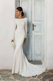 Justin Alexander Wedding Dresses Style 8936 Big Wedding