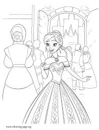 Small Picture The 862 best images about Disney colouring pages Princesses on