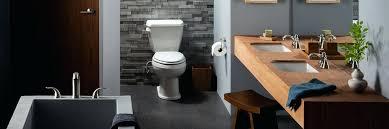 gerber bathtub drain gerber bathtub drain stopper repair