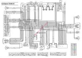 kawasaki zypher 400cc wiring diagram questions answers need a english wiring diagram for 1985 kawasaki gpz 900 a2 anyone have one would greatly appreciate it