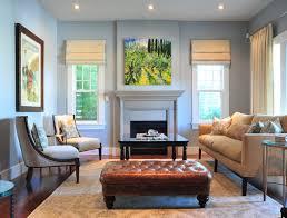 outside mount roman shades. Enviable Designs Inc. Traditional-living-room Outside Mount Roman Shades O