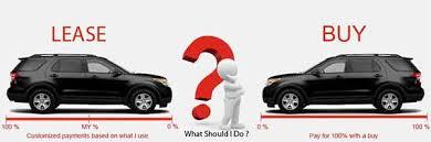 Buying A Car Or Leasing A Car Buying A Car On Craigslist Leasing A Car Job Othoniel