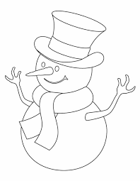 Small Picture snowman pan Pinterest Coloring Free printable coloring