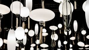 marcel wanders calliope lighting reinterprets paper lanterns