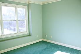 paint colors for bedroom with green carpet. the · painting a room with green carpetcarpet vidalondon carpet color dark wall paint idea colors for bedroom