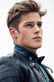 Most Popular Hairstyle For Men 19 best haircut images 1st day city girl and 7955 by stevesalt.us