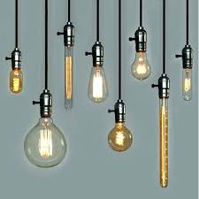 sightly exposed bulb pendant light bare bulb light fixtures bulb pendant pendant lights glamorous bulb pendants