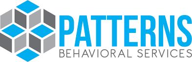 Patterns Behavioral Services