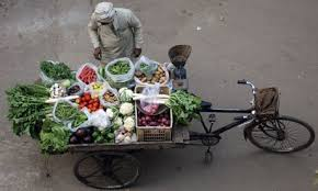 Image result for vegetable cart