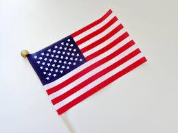 Bildresultat fr american flag