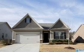 5039 kensington pl calera al 35040 mls 835729 photo 1