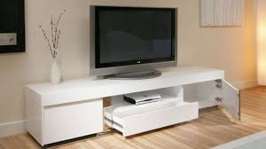 Bright Idea Tv Stand Ideas For Living Room Diy Flat Screen Bedroom Wall  Mounted Ikea Houzz