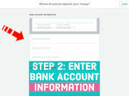 Maybe you would like to learn more about one of these? How To Transfer Money From A Credit Card To A Bank Account Toughnickel