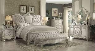 white furniture in bedroom. PARKWOOD LIGHT White Furniture In Bedroom