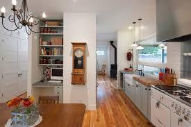 small vintage farmhouse kitchen sink houzz